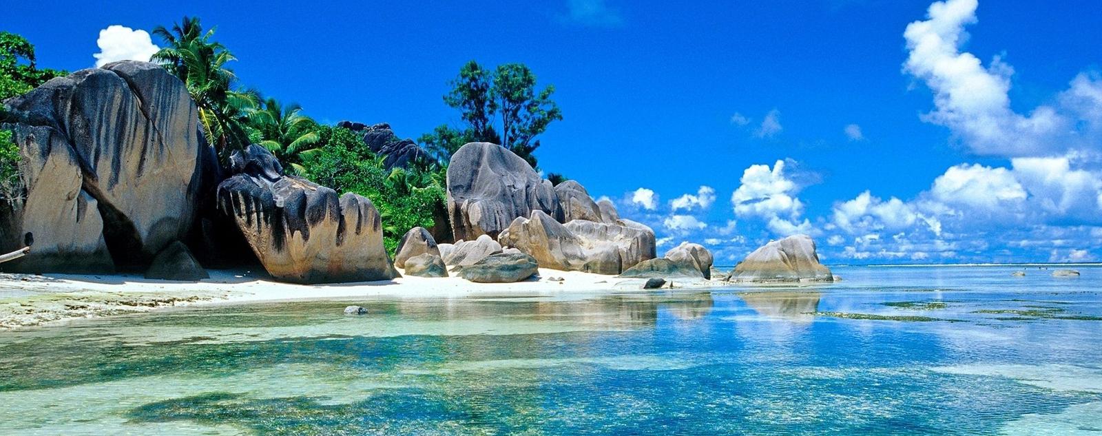 srilanka slide3