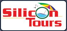 Silicon Tours