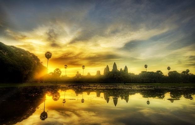 Angkor-Wat-2-min